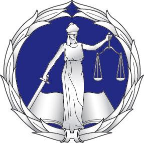 29 ноября 2019 года бесплатный прием по случаю Дня юриста